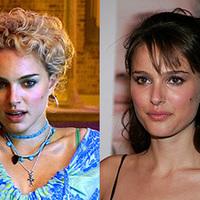 Melyik a menő - Natalie Portman