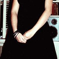 Ikon klasszik: Jennifer Aniston