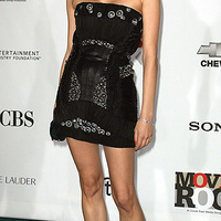 Ikon of the day: Diane Kruger