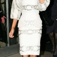 Ikon of the day: Victoria Beckham