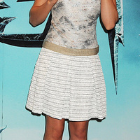 Ikon of the day: Emma Watson