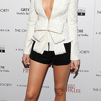 Ikon of the day: Blake Lively