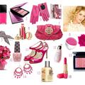Október a rózsaszín hónapja