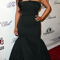 Ikon of the day: Kim Kardashian
