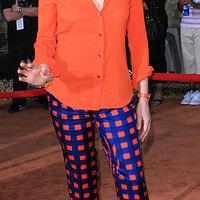 Ikon of the day: Sigourney Weaver
