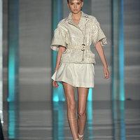 Nyálcsorgatáshoz: Dior tavasz 2009