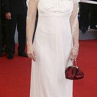 Ikon klasszik: Helena Bonham Carter