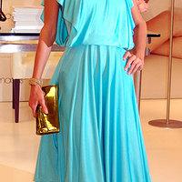 Ikon of the day: Paris Hilton