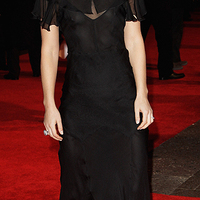 Ikon of the day: Claire Danes