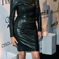 Ikon of the day: Sharon Stone