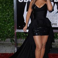 Ikon of the day: Beyoncé