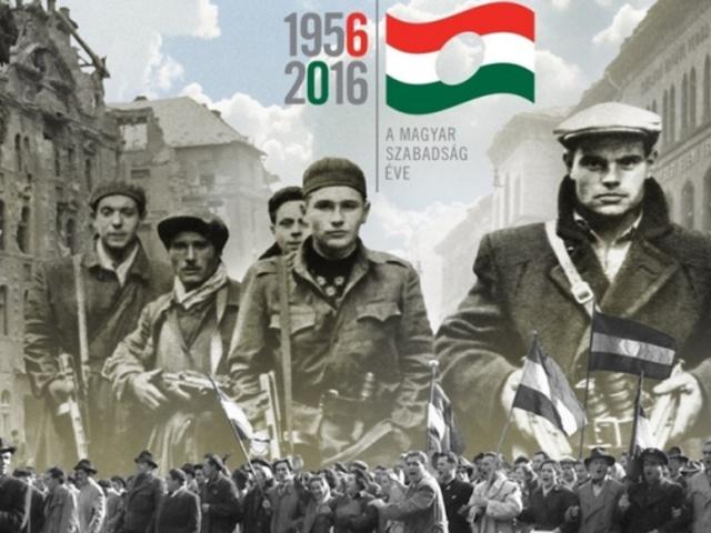 '56 a magyar filmművészetben