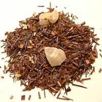 Nyugtató tea a jó alvás titka