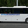 #FINABUDAPEST2017