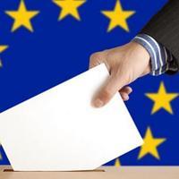 Kiegyensúlyozott eredmény Csepelen az EP választásokon
