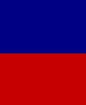 Csepel-zászló.JPG