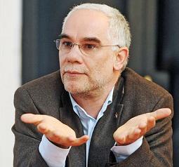Balog Zoltán.PNG