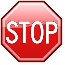 Stop-129.png
