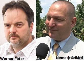 Werner-Németh-333_1.png