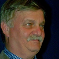 Horváth Gyula Csepel baloldali polgármester-jelöltje, Falus Ferenc budapesti főpolgármester-jelölt