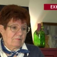 Exkluzív interjú lesz ma este az RTL-en a halottnak hitt áldozattal