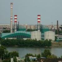 Hatékonyságjavító fejlesztések a Csepel II. erőműnél
