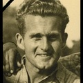 Csepelről indult a 95 éves korában elhunyt legendás sportember
