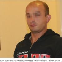 Völgy utcai gyilkosság: a gyanúsított tagad, a rendőrség még nyomoz