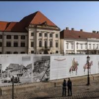 Orbán és a kormánypárt szabadalma