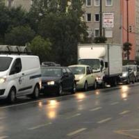 Miért van káosz a csepeli közlekedésben?