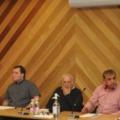 Biodíszlet lesz a csepeli fideszes képviselőkből, baloldaliak nem vállalják ezt a méltatlan szerepet