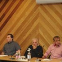 Emeli az adót, csökkenti a zöldterületet a csepeli  városvezetés