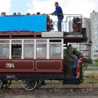 Csepel városvezetőinek szégyene: szentmiklósi fórum a csepeli HÉV-ről