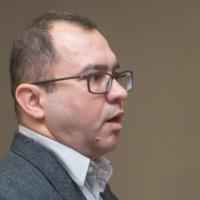 Horváth Gyula: Levél a ködbe