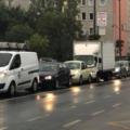 Megválaszolatlan kínos kérdésekről egy szót sem szól a csepeli fideszes vezetők szócsöve