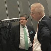 Azért az Európai Unióban is van határa az orbáni pofátlanságnak