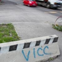 Kusza, gerinctelen ígéretek a csepeli gerincút folytatása és a kerület közlekedésfejlesztése helyett