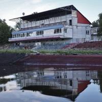 Csepeli DAC Béke téri kísérővel - Takács Krisztián nyílt levele Borbély Lénárdnak
