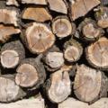 Fával és szénnel fűtők, figyelem! A katasztrófavédelem résen lesz...