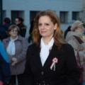 Takács Mónika, Csepel ellenzéki polgármester-jelöltje a célokról: Béke, józanság és szakmaiság