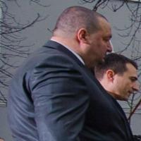 Csepeliek pénzéből csapja be a csepelieket Csepel polgármestere?