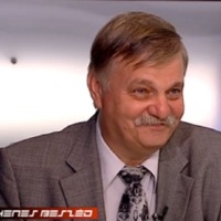Horváth Gyula: El akarnak hallgattatni