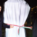 Arcátlansággal és arctalansággal kezdi az új évet a Csepeli Hírmondó
