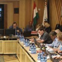 Csepelen, aki a Fidesznek muzsikál, annak sokkal több jut a közpénzből