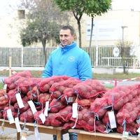 A csepeliek leértékelése: 10 ezerről 300 forintra