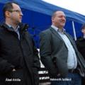Csárdás illemhely fogja megkoronázni a csepeli fideszes politikusok sikereit