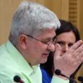 Igazságot Dobák Istvánnak a jogtalan vezérkari bosszú helyett! – Szó nélkül tűrnek a csepeli MSZP-tagok?