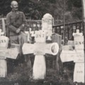 Száz éve, 1918. november 11-én ért véget az első világháború