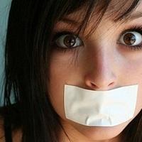 Az új médiahatóságnak üzenjük: Nem vagyunk az alattvalóid!