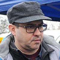 Nem Ábel Attila a főbűnös! A csepeli alpolgármester csak egy hazudozó